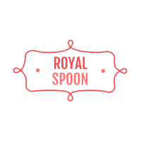 Royal Spoon – The Scoop On The Royal Family